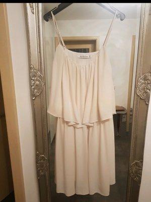 Polo Garage Kleid Größe M