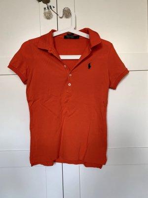 POLO GOLF RALPH LAUREN Polo-Shirt