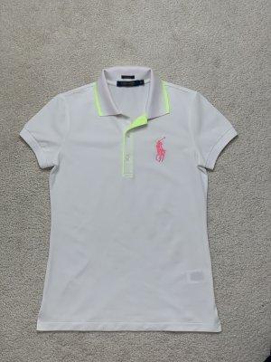 Polo Golf Ralph Lauren T-Shirt
