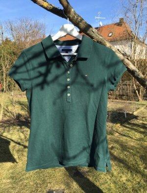 Polo Hemd Tommy Hilfiger