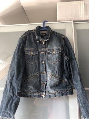 Polo Jeans &Co Ralph Lauren Jeansjacke