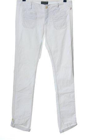Polo Jeans Co. Ralph Lauren Jeggings