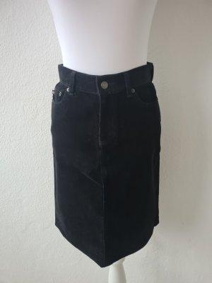 Polo Jeans Co. Ralph Lauren Rock