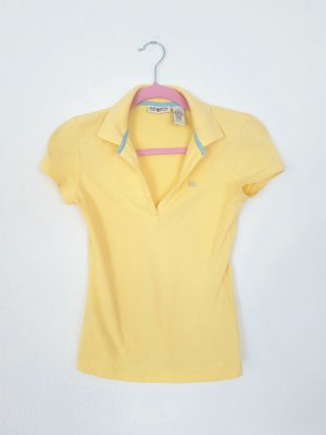 POLO JEANS COMPANY by RALPH LAUREN POLOSHIRT