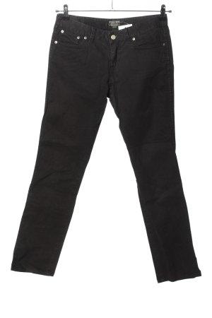 Polo Jeans Company Hüftjeans