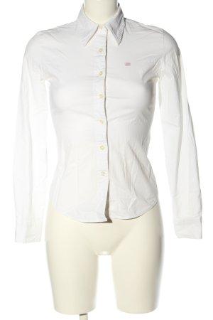 Polo Jeans Company Langarmhemd