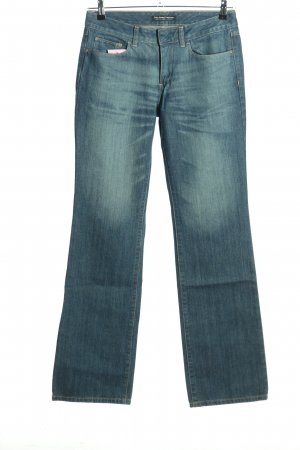 Polo Jeans Company Marlenejeans