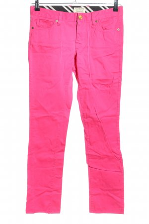 Polo Jeans Company Straight-Leg Jeans pink Casual-Look