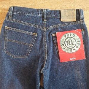 Polo Jeans Jeanshose