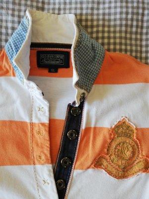 Polo Jeans Ralph Lauren Poloshirt XL