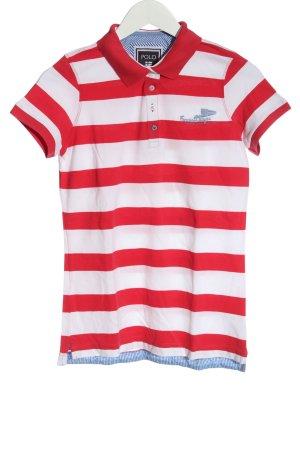Polo Polo-Shirt