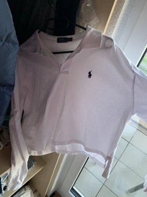 Lauren by Ralph Lauren Koszulka polo biały