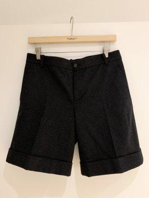 Polo Ralph Lauren Bermuda / Shorts Wolle