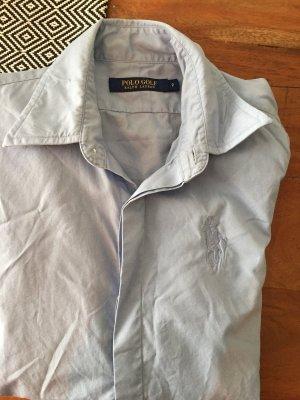 Polo Ralph Lauren Bluse / 100% Bauwolle