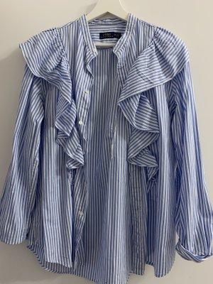 Polo Ralph Lauren - Bluse