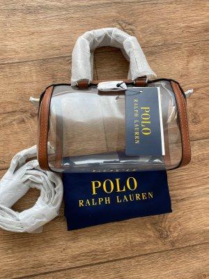 Polo Ralph Lauren  Camden transparent