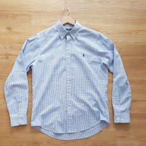Polo Ralph Lauren casual Business Hemd (Herren)