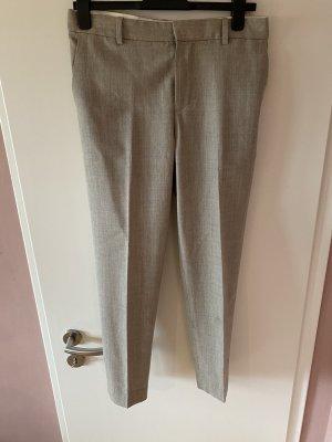 Polo Ralph Lauren Pleated Trousers oatmeal