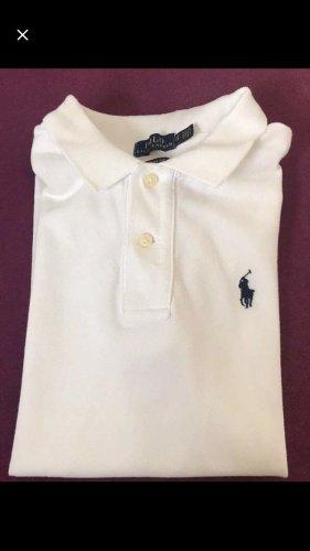 Polo Ralph Lauren Damen Poloshirt kurz