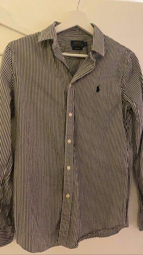 Polo Ralph Lauren Damenhemd