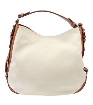 Polo Ralph Lauren Handtasche in Beige