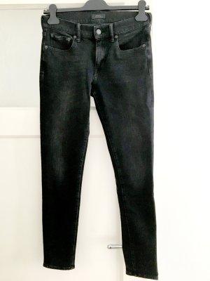 Polo Ralph Lauren Jeans The Tompkins Skinny, Gr. 27R
