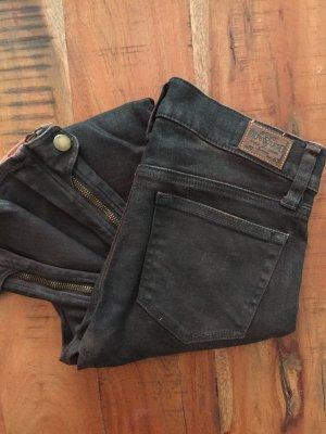Polo Ralph Lauren Jeans W25