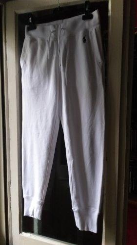 Polo Ralph Lauren  - Jogginghose XXS