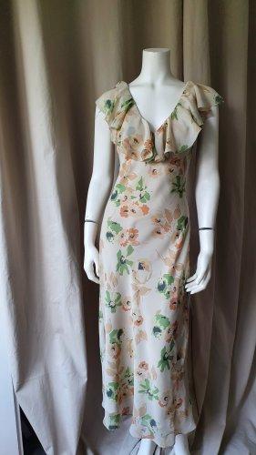 Polo Ralph Lauren Kleid Größe US6, D36