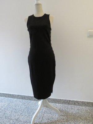 Polo Ralph Lauren - kleines Schwarzes 3/4 lang