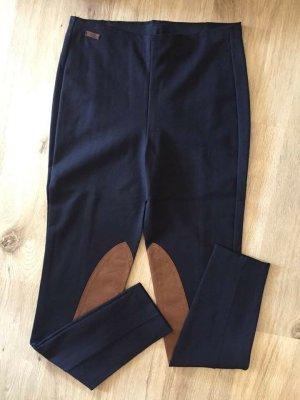 Polo Ralph Lauren Leggings