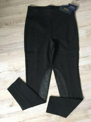 Polo Ralph Lauren Leggings Hose