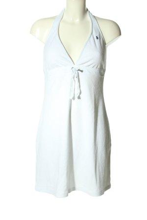 Polo Ralph Lauren Top senza maniche bianco stile casual