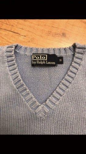 Polo Ralph Lauren Plunder