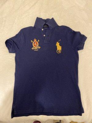 Polo Ralph Lauren Polo shirt Größe S/P