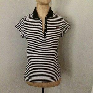 Polo Ralph Lauren Poloshirt Gr. M top