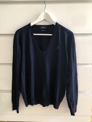Polo Ralph Lauren Pullover Gr. L