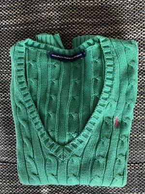 Polo Ralph Lauren Pullover Große xs