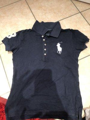 Polo Ralph Lauren Shirt Gr. S