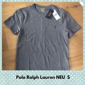 Polo Ralph Lauren Shirt NEU