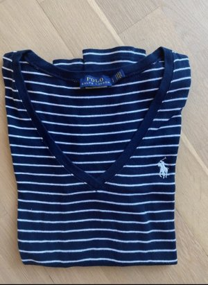 Polo Ralph Lauren Shirt Pulli