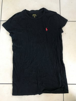 Polo Ralph Lauren Shirt XS
