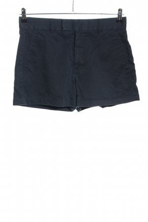 Polo Ralph Lauren Shorts blau Casual-Look