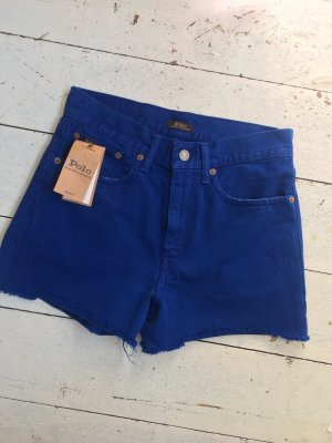 Polo Ralph Lauren Shorts 36