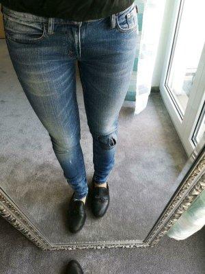 Polo Ralph Lauren skinny jeans Gr. S