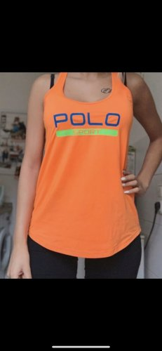 Polo ralph Lauren Sport top
