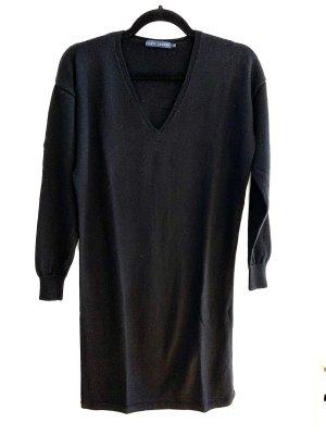 Polo Ralph Lauren Strickkleid Wolle