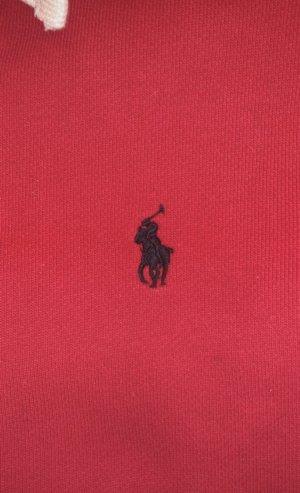Polo Ralph Lauren Sweatshirtjacke
