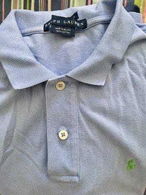 Polo Ralph Lauren Polo Shirt azure
