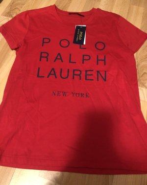 Polo Ralph Lauren t-Shirt Damen